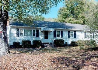 Short Sale in Richmond 23231 BRITTON RD - Property ID: 6333346344
