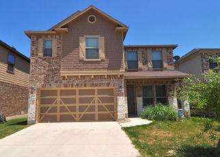 Short Sale in San Antonio 78254 HEAVENLY ARBOR - Property ID: 6333360812