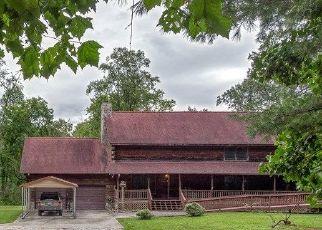 Short Sale in Otto 28763 COWEETA LAKE CIR - Property ID: 6333361232