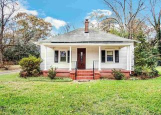 Short Sale in Covington 30014 ODUM ST NW - Property ID: 6333362103