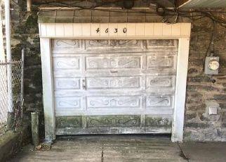 Short Sale in Philadelphia 19124 NAPLES ST - Property ID: 6333369564