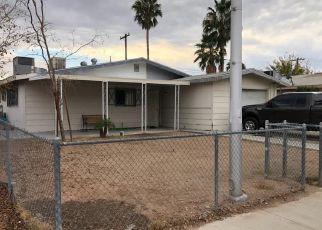 Short Sale in Las Vegas 89108 SAWYER AVE - Property ID: 6333388395