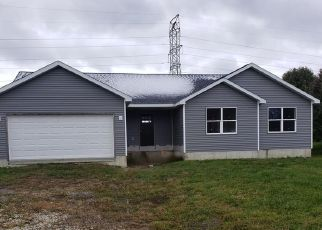 Short Sale in Almont 48003 MCINTOSH - Property ID: 6333395844
