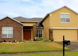 Short Sale in Ocoee 34761 PAPAYA PARK DR - Property ID: 6333412482