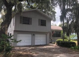 Short Sale in Clearwater 33765 COLLEGE HILL DR - Property ID: 6333417290