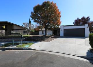 Short Sale in Lancaster 93536 END CT - Property ID: 6333426951