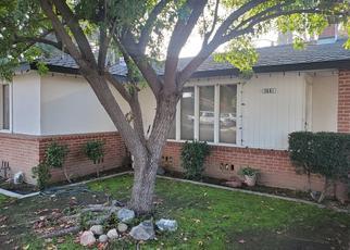 Short Sale in Fresno 93726 N ANNA ST - Property ID: 6333429118