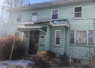 Short Sale in Queens Village 11429 215TH ST - Property ID: 6333454978