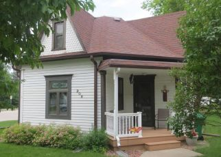 Short Sale in Huxley 50124 N MAIN AVE - Property ID: 6333461537