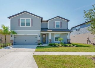 Short Sale in Riverview 33578 GRANT LINE LN - Property ID: 6333469418