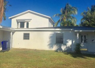 Short Sale in Key West 33040 20TH ST - Property ID: 6333473807