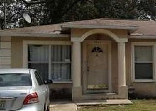 Short Sale in Tampa 33612 N 27TH ST - Property ID: 6333474680