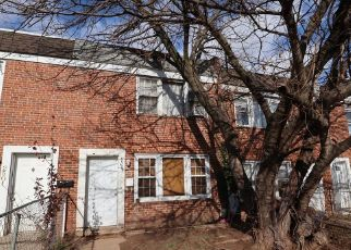 Short Sale in Baltimore 21230 MARBOURNE AVE - Property ID: 6333484308