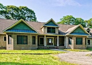 Short Sale in Milford 19963 WILSON DR - Property ID: 6333486949