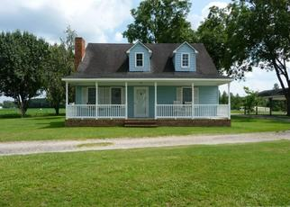 Short Sale in Fairmont 28340 NC HIGHWAY 130 BYP - Property ID: 6333492636