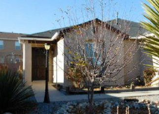 Short Sale in Rio Rancho 87144 DEXTER CT NE - Property ID: 6333498319