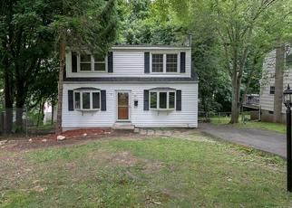 Short Sale in Norwalk 06850 TOWER DR - Property ID: 6333500967