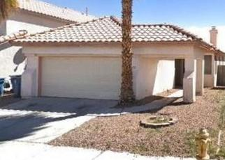 Short Sale in Las Vegas 89108 BOOKBINDER DR - Property ID: 6333503587