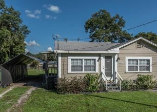 Short Sale in Plant City 33563 N FRANKLIN ST - Property ID: 6333522409