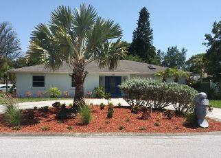 Short Sale in Sarasota 34238 APPROACH LN - Property ID: 6333529423
