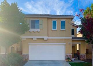 Short Sale in Moreno Valley 92555 DOLOMITE LN - Property ID: 6333533812