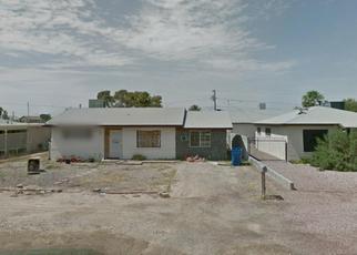 Short Sale in Buckeye 85326 5TH AVE E - Property ID: 6333535106