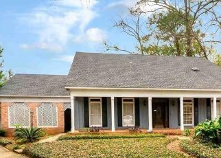Short Sale in Mobile 36606 GRANT ST - Property ID: 6333536878