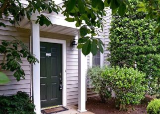 Short Sale in Fairfax 22033 FAIR BRIAR LN - Property ID: 6333542114