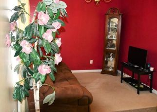 Short Sale in Newport News 23608 BEXLEY PARK WAY - Property ID: 6333543883