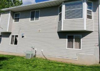 Short Sale in Santaquin 84655 S 730 E - Property ID: 6333561391