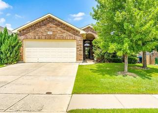 Short Sale in Fort Worth 76177 LOS BARROS TRL - Property ID: 6333564907
