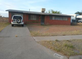Short Sale in El Paso 79925 CHINABERRY DR - Property ID: 6333568400