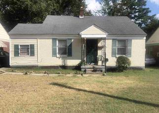 Short Sale in Memphis 38106 S LAUDERDALE ST - Property ID: 6333569273