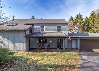 Short Sale in Stewartsville 08886 MAPLE DR - Property ID: 6333579797