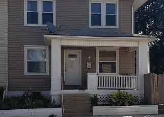 Short Sale in York 17404 S ADAMS ST - Property ID: 6333584160