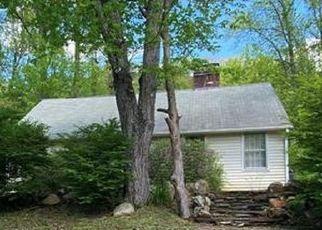 Short Sale in Hot Springs 28743 NC 209 HWY - Property ID: 6333590299