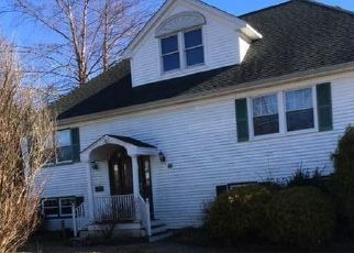 Short Sale in Oceanport 07757 MANITTO PL - Property ID: 6333596880