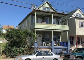 Short Sale in Paterson 07503 ELK ST - Property ID: 6333599499