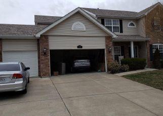 Short Sale in Wentzville 63385 DEREK DR - Property ID: 6333615259