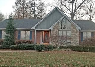 Short Sale in Louisville 40214 OLD NORTH CHURCH RD - Property ID: 6333622263