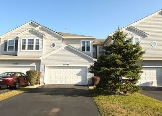 Short Sale in Lockport 60441 NEWCASTLE WAY - Property ID: 6333627979