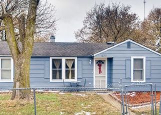Short Sale in Lockport 60441 NORTH AVE - Property ID: 6333637152