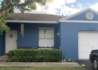 Short Sale in Miami 33190 SW 99TH AVE - Property ID: 6333680973