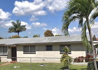 Short Sale in Miami 33144 SW 81ST AVE - Property ID: 6333683591