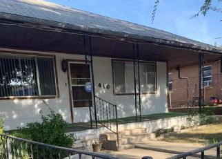 Short Sale in Taft 93268 EASTERN AVE - Property ID: 6333690150