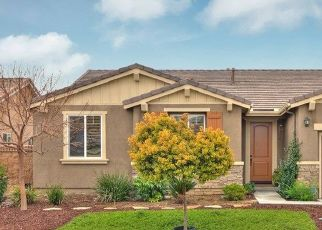 Short Sale in Menifee 92584 WHEMBLY CIR - Property ID: 6333691918