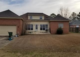 Short Sale in Montgomery 36106 FAIRLANE DR - Property ID: 6333699350