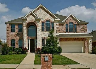 Short Sale in Keller 76244 ASTER RIDGE DR - Property ID: 6333719505
