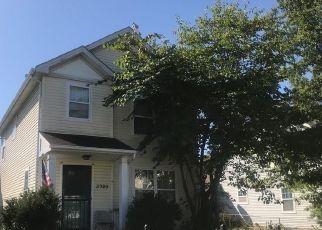 Short Sale in Cleveland 44115 CENTRAL AVE - Property ID: 6333741849