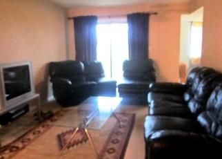 Short Sale in Poughkeepsie 12603 COOPER RD - Property ID: 6333746661
